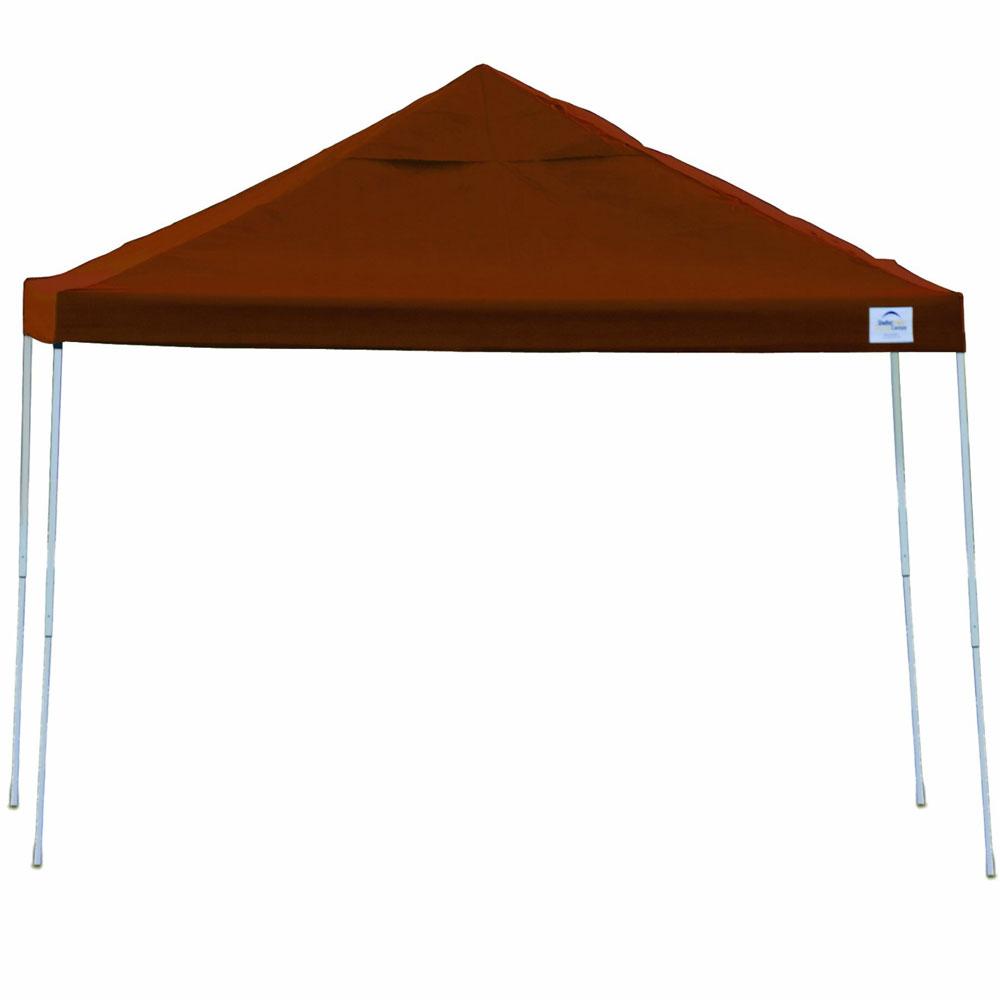 Pop Up Canopy Hd Straight Leg Pop Up Canopy Car Eurmax Pro 10x15 Pop Up Tent W The Theshop 100